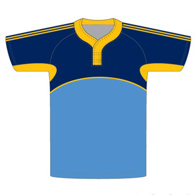 Romania Rugby Tshirts Wholesaler