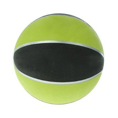 Rubber Basketballs Wholesaler
