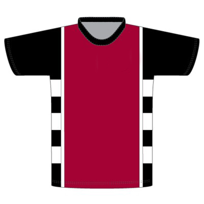 Rugby Club Jersey Wholesaler
