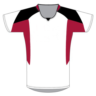 Rugby Jersey Wholesaler