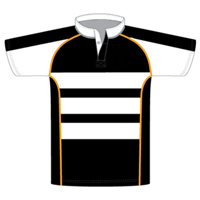 Rugby Jerseys Wholesaler