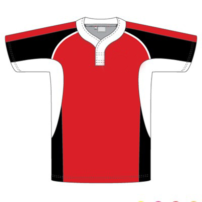 Rugby League Jersey Wholesaler
