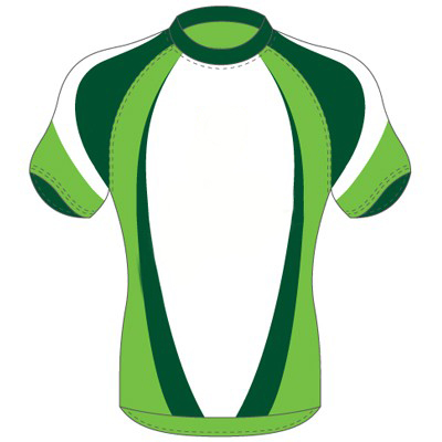Rugby Team Jersey Wholesaler