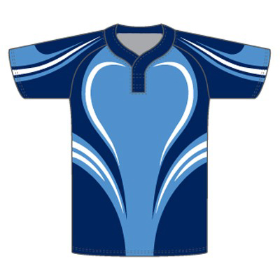 Rugby Team Shirts Wholesaler