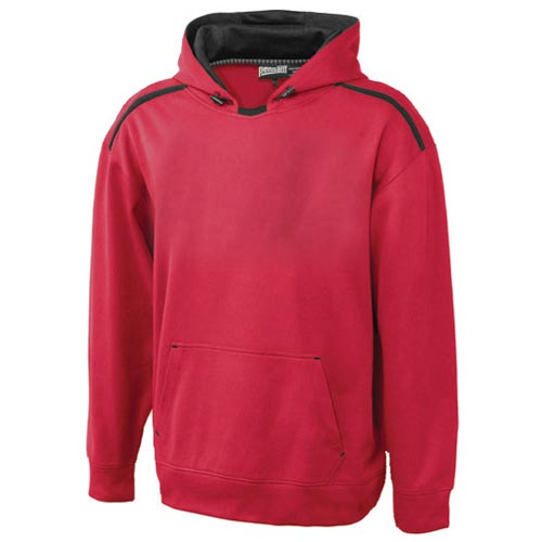 Russia Fleece Hoodies Wholesaler