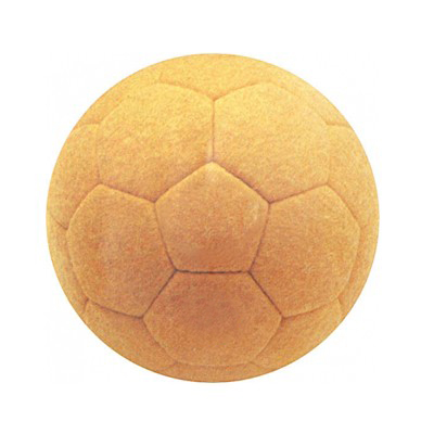 Custom Sala Ball Manufacturers Barnaul