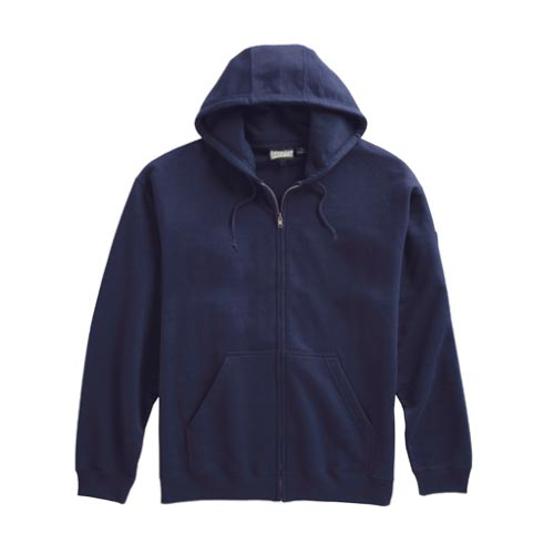 Saudi Arabia Fleece Hoody Wholesaler