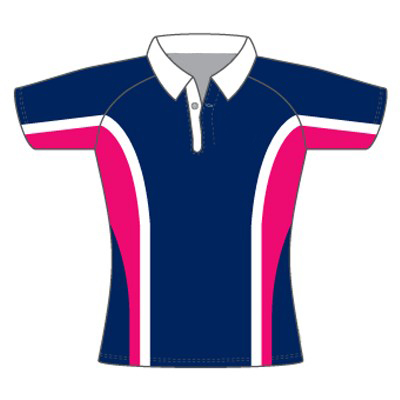 Scotland Rugby Jersey Wholesaler