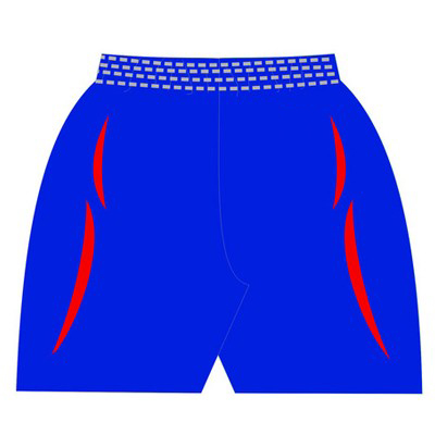 Serbia Tennis Shorts Wholesaler
