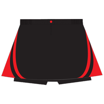Custom Short Tennis Skirts Manufacturers Jamtara