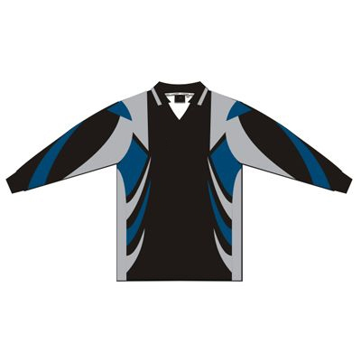 Soccer Goalie Jerseys Manufacturers