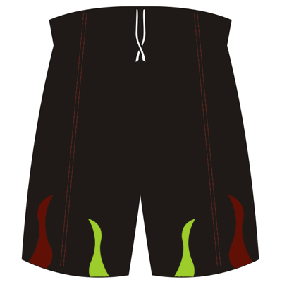 Soccer Goalie Shorts Wholesaler