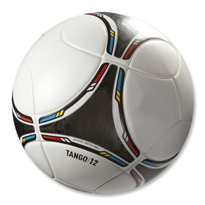 Soccer Match Ball Wholesaler