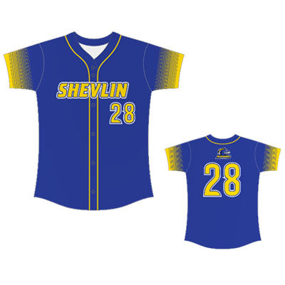 Softball Apparel Wholesaler