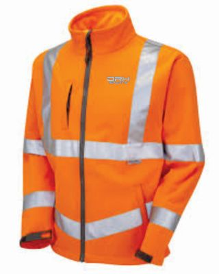 Softshell Jackets Wholesaler