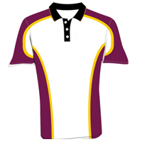South Africa Cricket Shirts Wholesaler