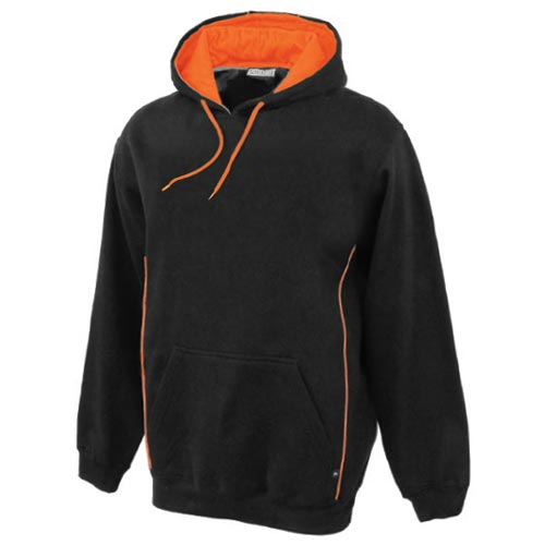 South Africa Fleece Hoodies Wholesaler