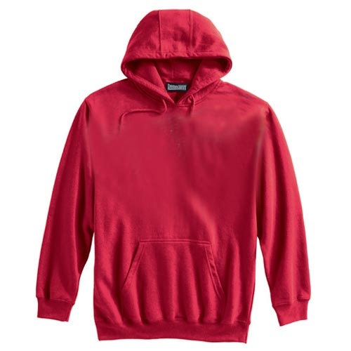 Spain Fleece Hoodie Wholesaler
