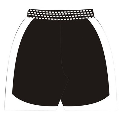 Custom Spain Tennis Shorts Manufacturers Jamtara