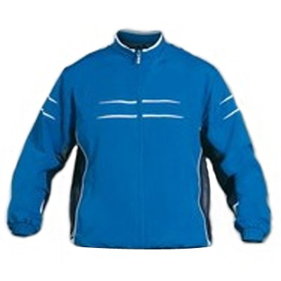 Sports Leisure Jacket Wholesaler