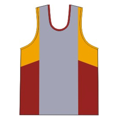 Sports Singlets Manufacturers USA, Australia, Canada, UK, Germany, Spain, Italy
