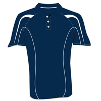 Sri Lanka Cricket Team Shirt Wholesaler