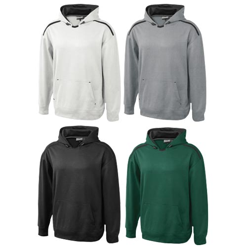 Sri Lanka Fleece Hoody Wholesaler