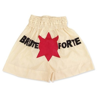 Sublimated Boxing Shorts Wholesaler