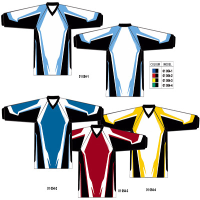Sublimated Cycling Uniform Manufacturers, Wholesale Suppliers