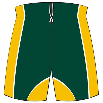 Sublimated Football Shorts Manufacturers, Wholesale Suppliers