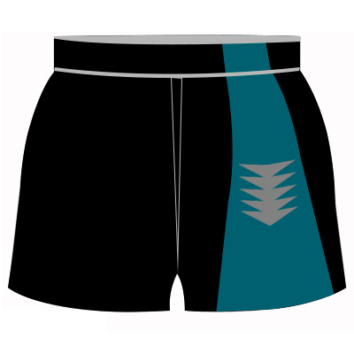 Sublimated Hockey Shorts Wholesaler