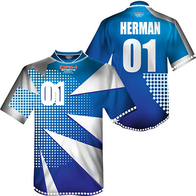 Sublimated Soccer Shirts Manufacturers, Wholesale Suppliers