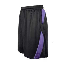 Sublimated Soccer Shorts Wholesaler