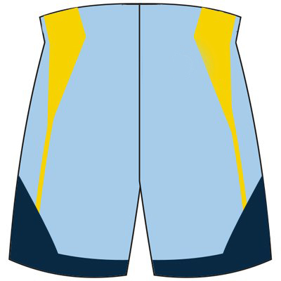 Sublimation Basketball Shorts Manufacturers