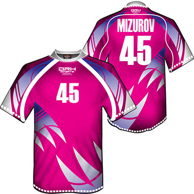 Sublimation Soccer Jerseys Manufacturers, Wholesale Suppliers