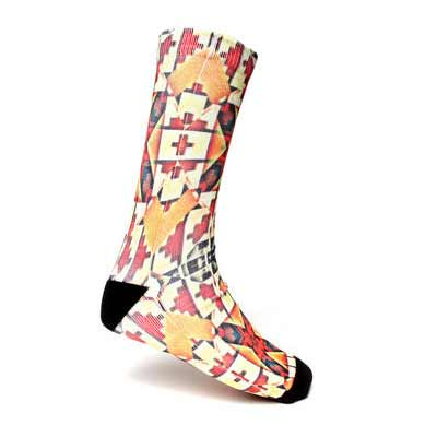 Sublimation Socks Wholesaler