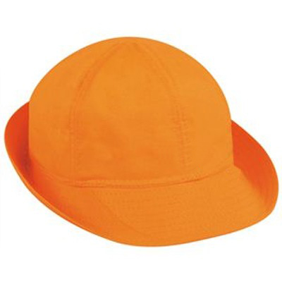 Summer Hats Wholesaler