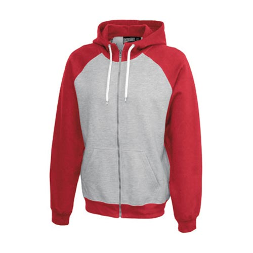 Swaziland Fleece Hoodies Wholesaler