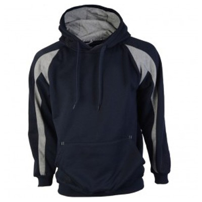 Sweatshirts For Men Manufacturers, Wholesale Suppliers