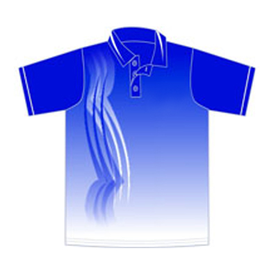 T 20 Sublimated Cricket Shirts Wholesaler