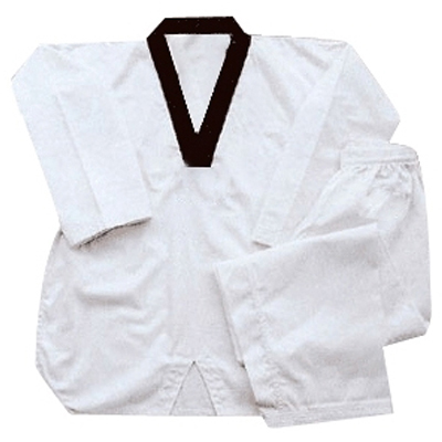 Taekwondo Apparel Wholesaler