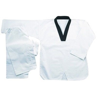 Taekwondo Uniform Wholesaler