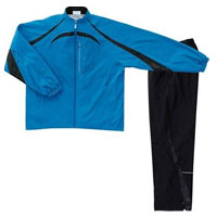 Taslan Tracksuits Manufacturers, Wholesale Suppliers