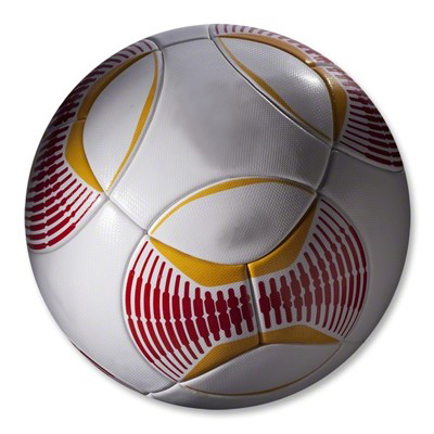 Custom Tennis Match Ball Manufacturers Cherepovets