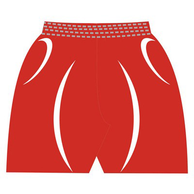 Tennis Shorts Wholesaler