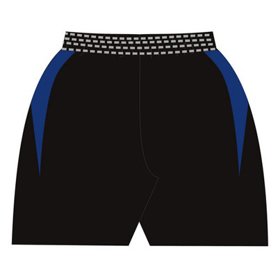 Tennis Team Shorts Wholesaler