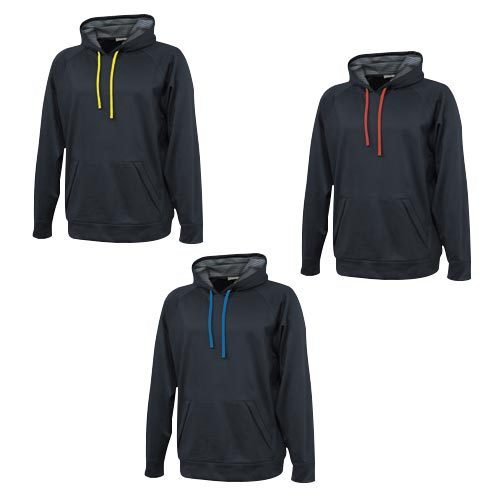 Thailand Fleece Hoodies Wholesaler