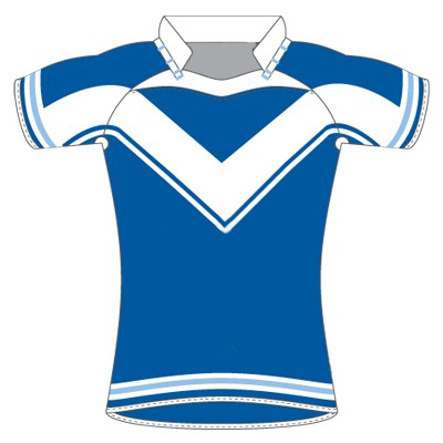 Custom Thailand Rugby Tee Shirts Manufacturers North Korea