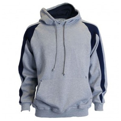 Thermal Fleece Hoodie Manufacturers, Wholesale Suppliers