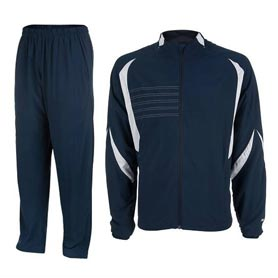 Tracksuits for Women Wholesaler